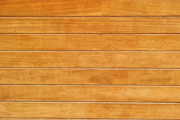 Placas de madeira textura Foto gratuita