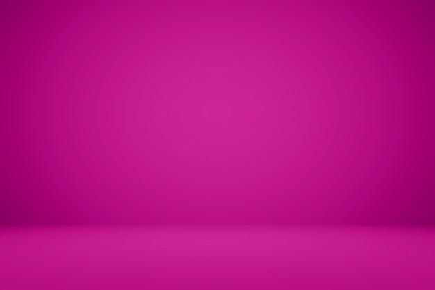 Planície padrão salvar gradiente de luxo Foto gratuita