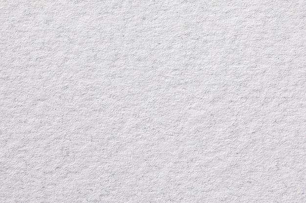 Plano de fundo texturizado abstrato em branco Foto Premium