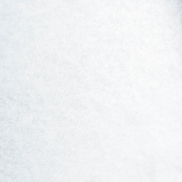 Plano de fundo texturizado de branding em close-up Foto gratuita