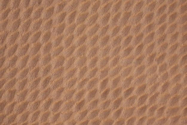 Plano de fundo texturizado, textura de parede real no estilo grunge. Foto gratuita