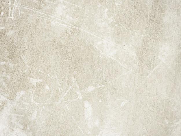 Planos de fundo texturizados muro de concreto construídos estrutura conceito Foto gratuita
