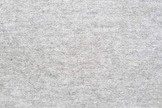 Текстура серая ткань 7
