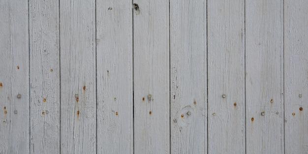 Prancha de madeira de pinho branco placas de madeira textura de fundo Foto Premium