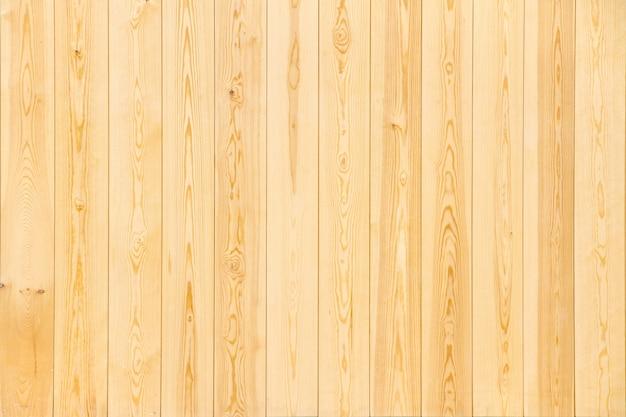 Pranchas de madeira Foto gratuita