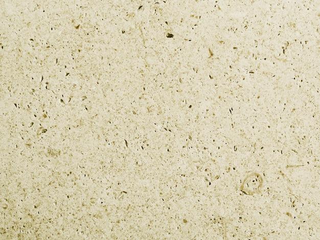Quadro completo de parede de concreto texturizado Foto gratuita