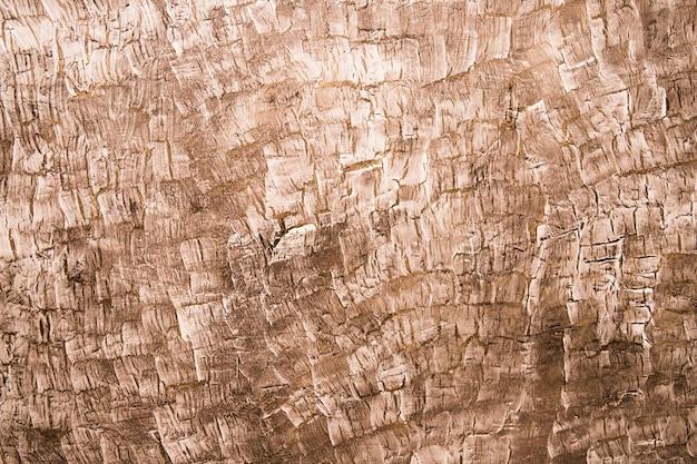 Quadro completo de plano de fundo texturizado de madeira Foto gratuita
