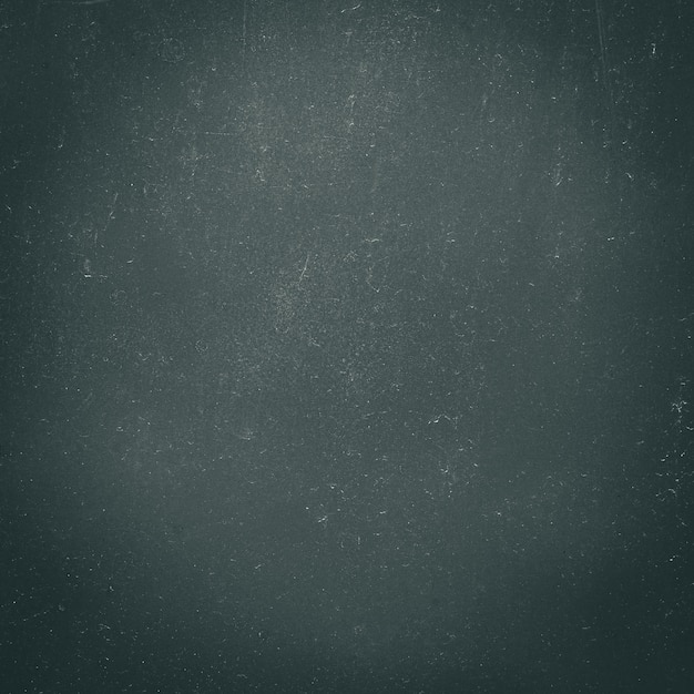 Quadro-negro sujo Foto gratuita