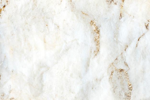 Recurso de design texturizado de mármore branco dourado Foto gratuita