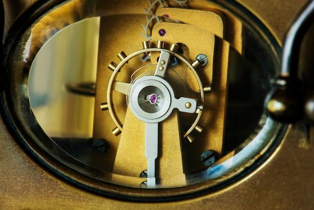 Relógio Foto gratuita