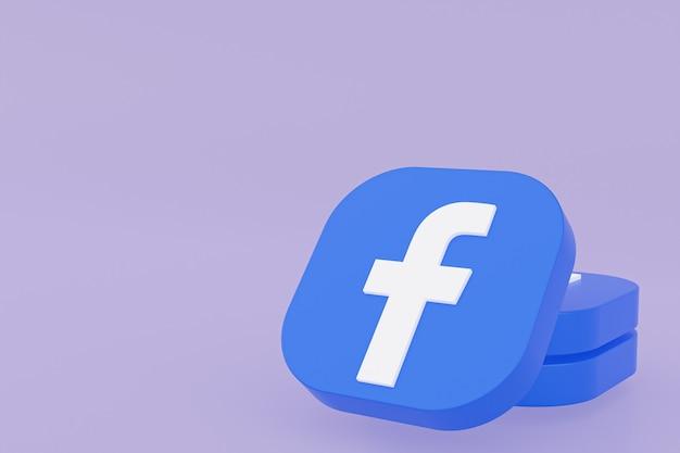 Facebook Em