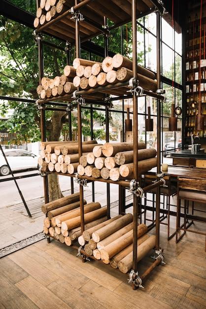 Restaurante Foto gratuita