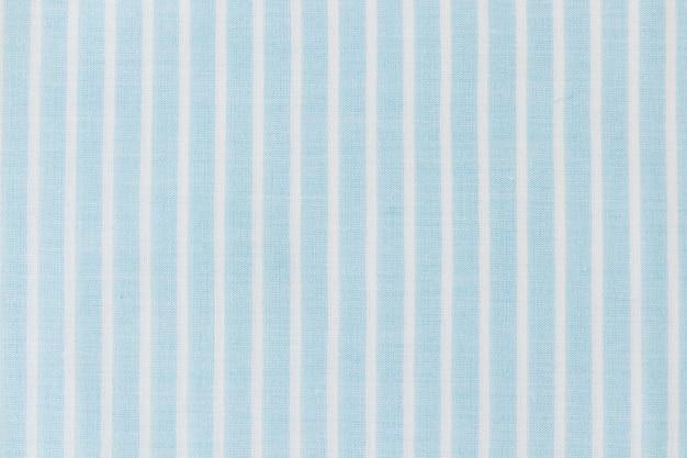 Resumo padrão listrado vertical em tecido Foto gratuita