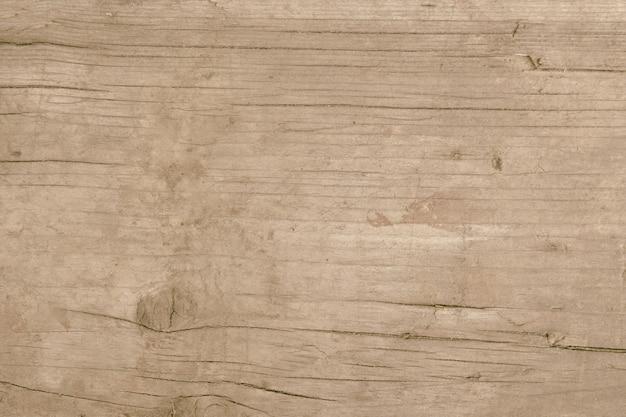Risquei uma tábua de madeira. textura de madeira Foto Premium