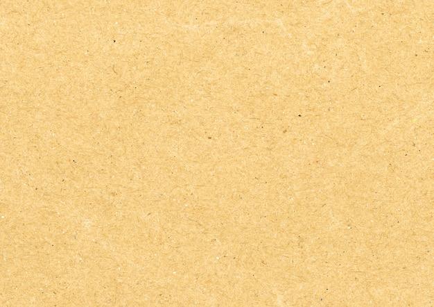 Saco de textura de papelão Foto gratuita