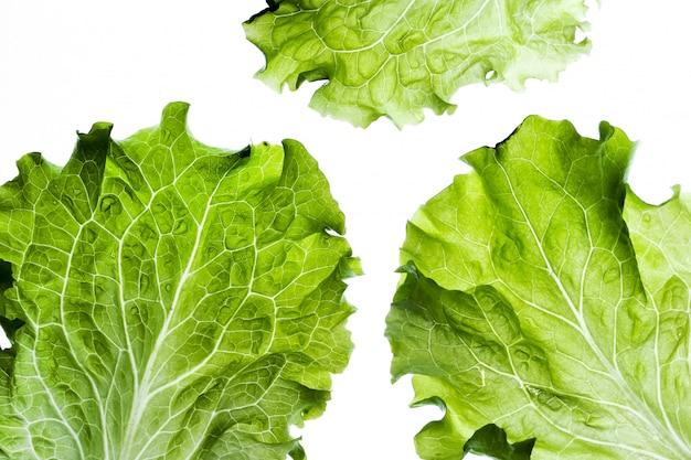 Salada deliciosa Foto gratuita