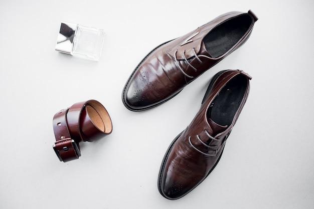 Sapatos Foto gratuita