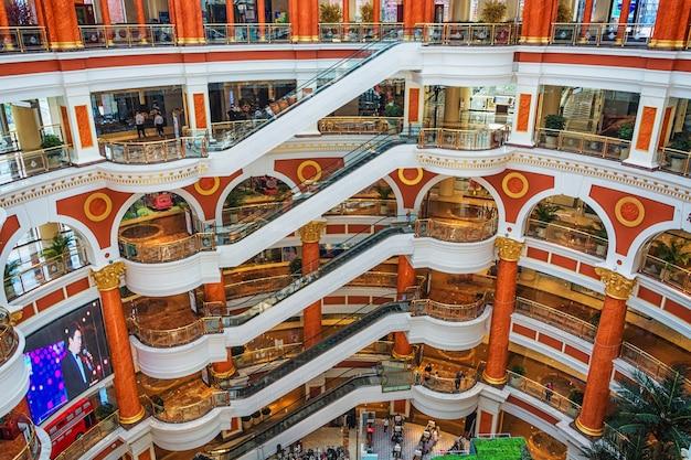 Shopping Foto gratuita