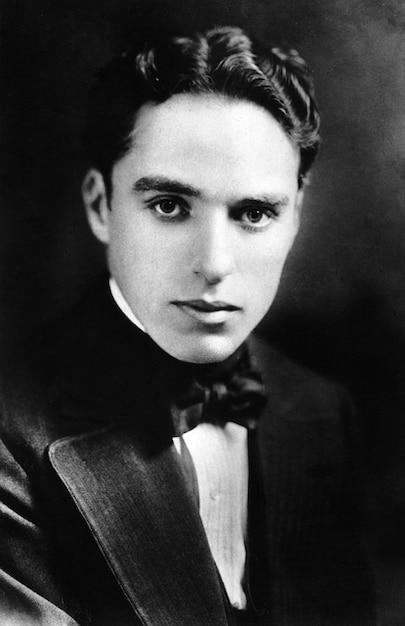 Chaplin Baixe Vetores Fotos E Arquivos Psd Gratis
