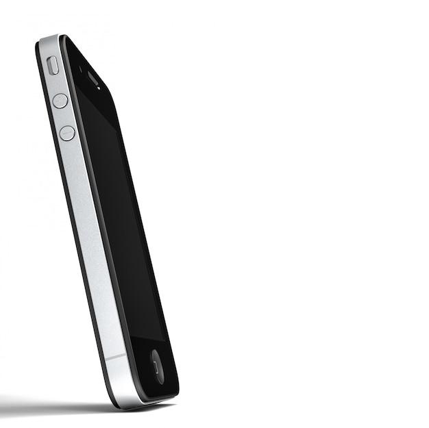 Smartphone Foto Premium