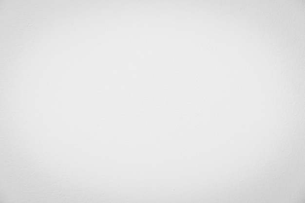 Superfície abstrata e texturas de parede de pedra branca de concreta Foto gratuita