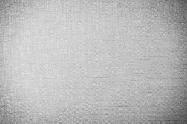 Superfície cinza com linhas Foto gratuita