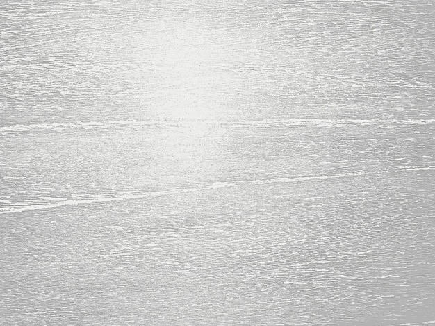 Superfície de fundo de textura de madeira clara com padrão natural antigo ou vista superior da mesa de textura de madeira velha. superfície do grunge com fundo de textura de madeira. Foto gratuita
