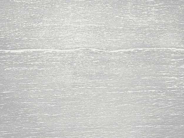 Superfície de fundo de textura de madeira clara com padrão natural antigo Foto gratuita
