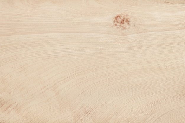 Superfície de madeira compensada em padrão natural. Foto Premium