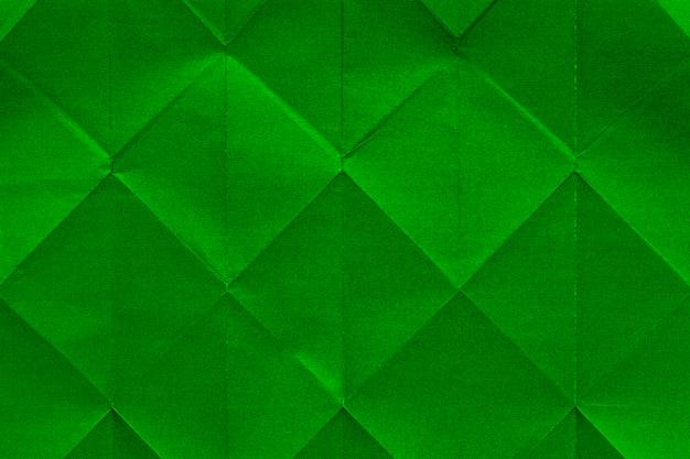 Superfície de papel monocromática vista superior Foto gratuita