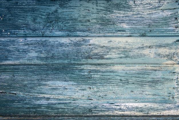 Superfície de prancha de madeira Foto Premium