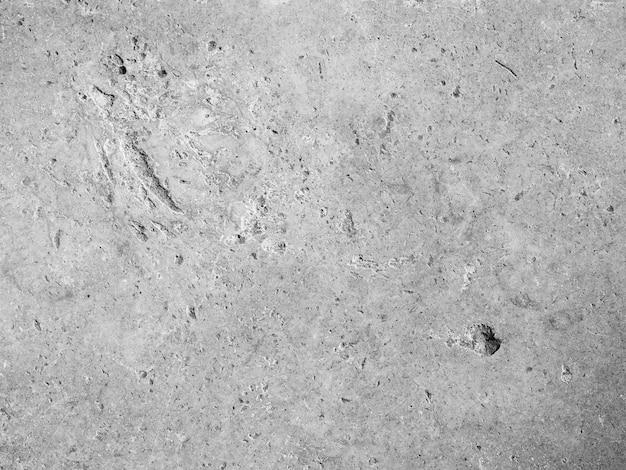 Superfície de textura de rocha em close-up Foto gratuita