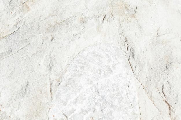 Superfície do mármore com tonalidade marrom, textura de pedra e fundo Foto Premium