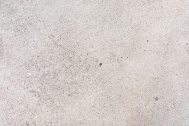 Superfície texturizada de cimento Foto gratuita