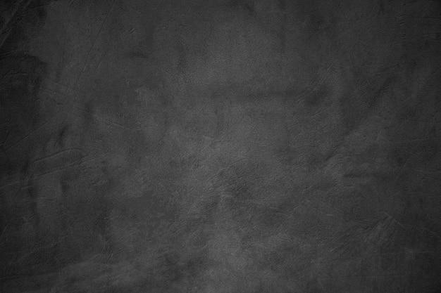Superfícies de quadro-negro Foto Premium