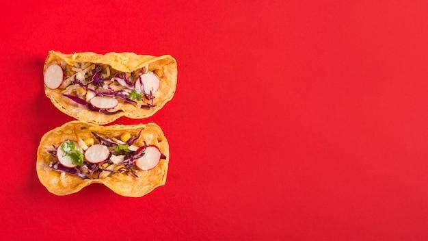 Tacos Foto gratuita