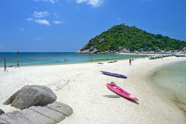 Tao tao Foto Premium