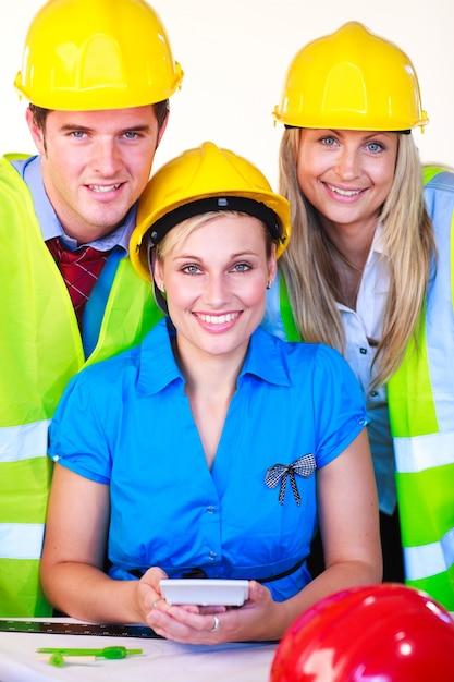 instrumentos de medição segurança do trabalho