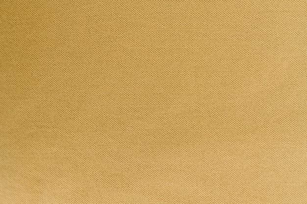 Tecido marrom de textura close-up de terno Foto gratuita
