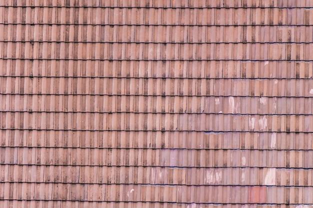 Telhas De Barro Baixar Fotos Gratuitas