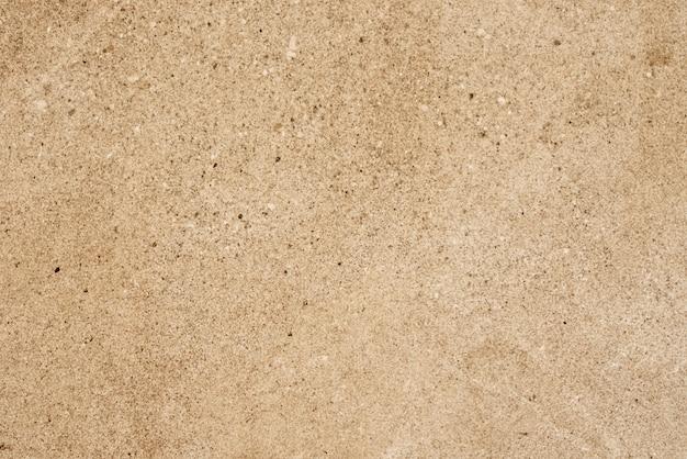 Teste padrão abstrato da textura de mármore Foto Premium