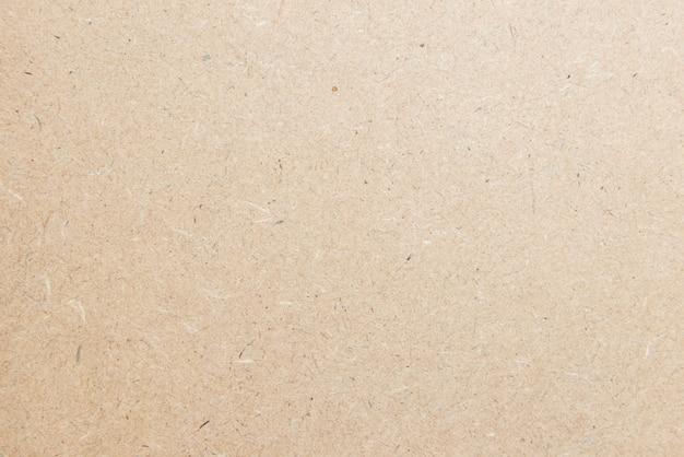 Textura abstrata quadro de cortiça marrom. Foto Premium