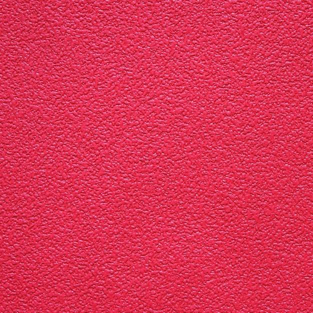 Textura abstrata vermelha para o fundo Foto gratuita