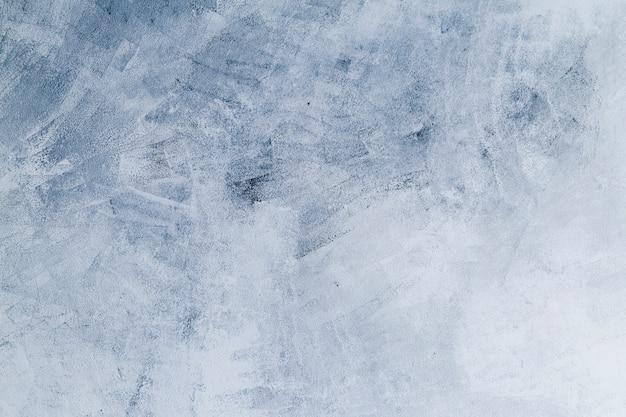 Textura abstrata Foto gratuita