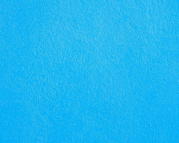 Textura azul do cimento ou do muro de cimento para o fundo. Foto Premium