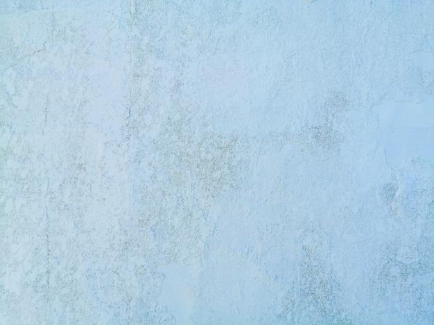Textura azul Foto gratuita
