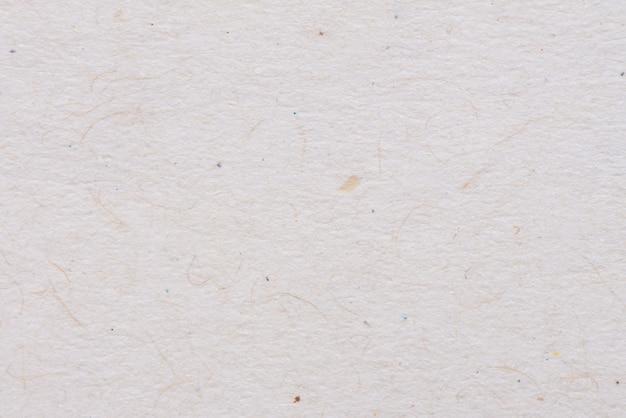 Textura branca Foto gratuita