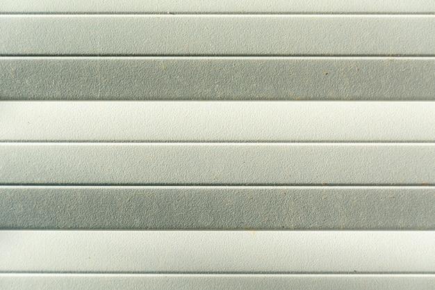 Textura cega verde Foto gratuita