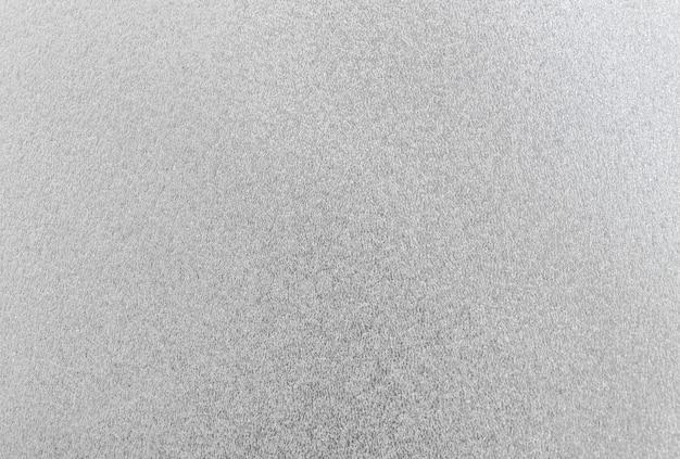 Textura cinza de espuma detalhe de espuma Foto Premium