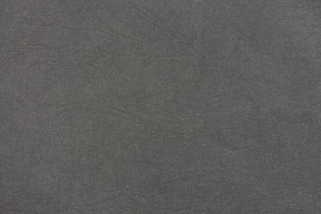 Textura cinzenta baixar fotos gratuitas for Gris verdoso pared